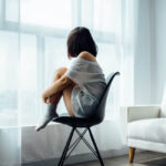 9 สัญญาณโรคซึมเศร้า ที่คุณอาจไม่เชื่อแต่มัน..ใช่