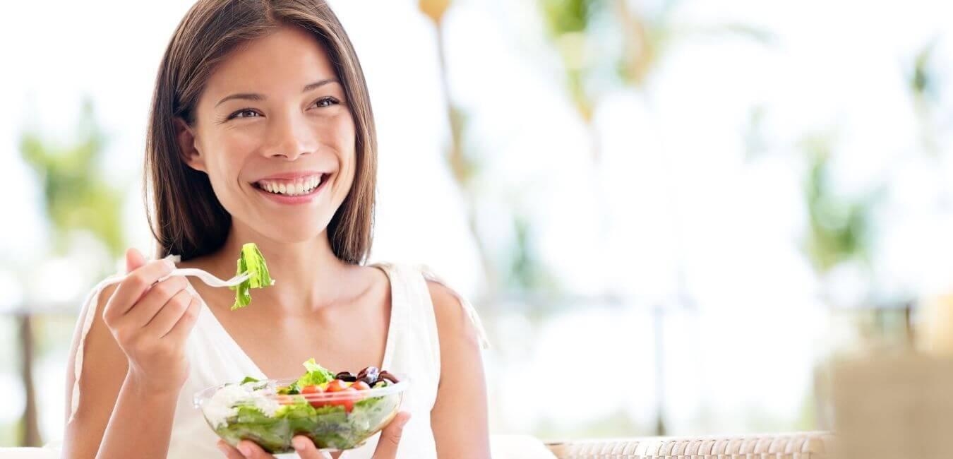 Volummetrics Diet