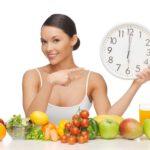 VB6 Diet ลดน้ำหนักแบบไม่ต้องอดมื้อเย็น..สนปะ?