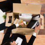 5 เรื่องที่ควรรู้ก่อนออกจากงาน ไม่ว่าจะถูกบีบให้ลาออกหรือถูกไล่ออก