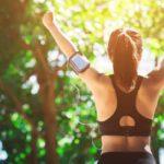 15 เคล็ดลับสร้าง นิสัยรักการออกกำลังกาย ที่ทำได้ไม่ยาก!