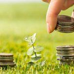 5 เทคนิคการออมเงิน ด้วยหลักทางจิตวิทยาที่แสนง่าย..และได้ผล