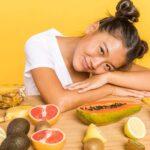 8 ผลไม้โปรตีนสูง…อร่อยและดีต่อสุขภาพ