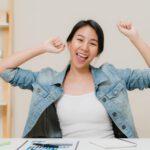 20 วิธีดูแลตัวเองเพื่อชีวิตดีสุขภาพดีที่ทำได้ง่ายๆ ที่ทำงาน