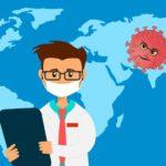 7 วัคซีนโรคโควิด-19 ที่อนุมัติใช้งานจากทั่วโลกมีอะไรบ้าง?