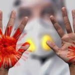 ไวรัสโคโรน่ามีชีวิตนานแค่ไหนบนพื้นผิวต่างๆ และเสี่ยงติดเชื้อแค่ไหน?