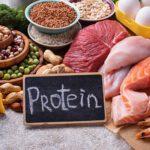"""""""โปรตีน"""" กับ 7 เรื่องพื้นฐานที่ทุกคนควรรู้"""